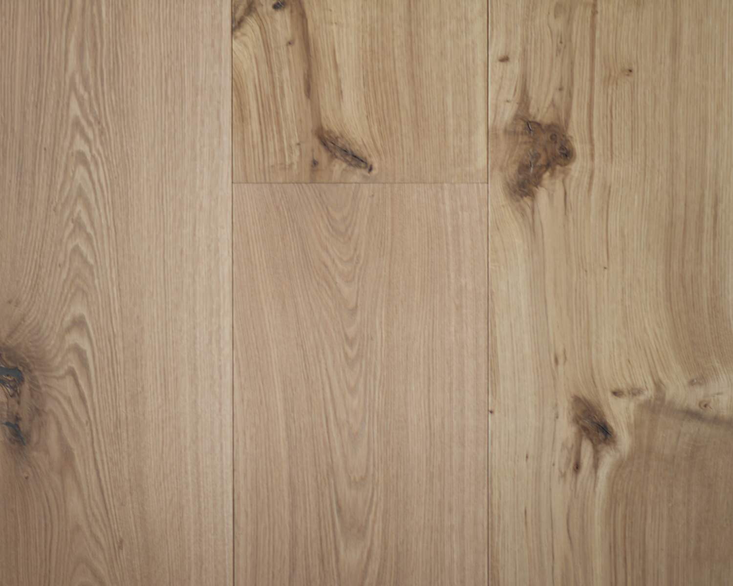 wide plank floor sample